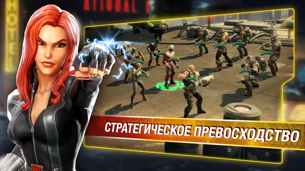strike force heroes игра много денег