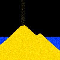 Песочница - Успокаиваем Нервы Мод (открыто все элементы)