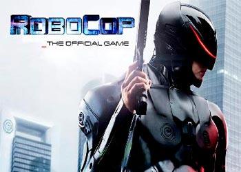 RoboCop (много денег)