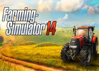 Скачать farming simulator 2013 (патч 2. 0. 0. 9) русская версия для.