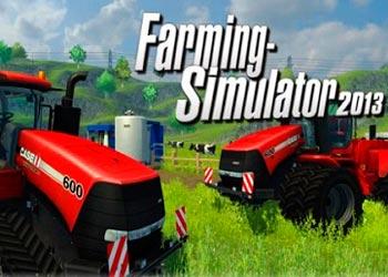 Скачать многофункциональное прицепное для farming simulator 2015.