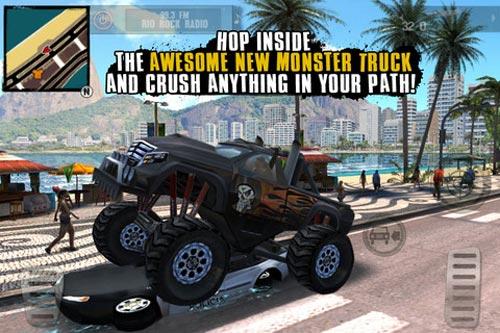 Скачать С Автозагрузкой Кэша Gangstar Vegas Для Android