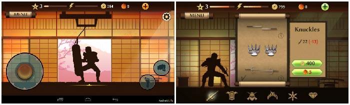 Новогодний бой с тенью 2 взлом 1. 9. 33 как взломать shadow fight 2.