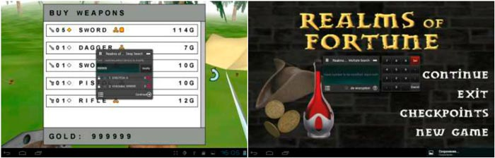 Game Hacker 4.0 apk free Download - ApkHere.com