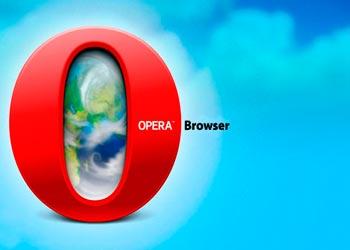 Opera_Browser